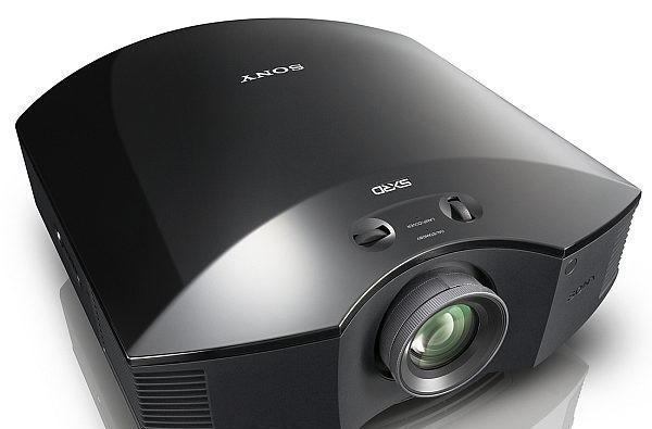 Poll: Why don't you have a projector?