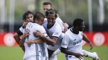 MLS playoffs 2020: Can Philadelphia Union finish out their fairytale year?