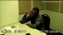 Sentencing of Man in Killing of NYC Jogger Postponed Amid Jury Misconduct Allegations
