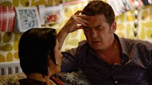 This is how Shane Richie landed his EastEnders role