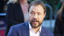 'Line of Duty' star Stephen Graham reveals history of depression and suicide attempt