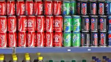 Should You Buy Coca-Cola FEMSA SAB de CV (NYSE:KOF) At This PE Ratio?