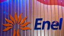 Enel rimbalza. La view degli analisti dopo accordo in Usa