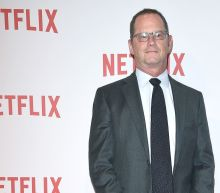 Netflix Fires Spokesman Over His Use of Racial Slur at Work