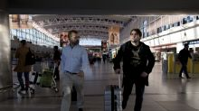 Argentinos regresan a Europa huyendo del panorama económico