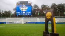 The NCAA's proposed NIL rule could have a big impact on most sports — just not soccer