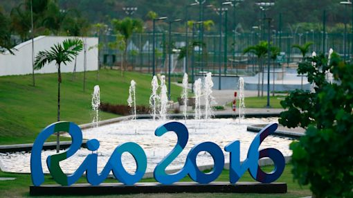 Seven more Russians were banned from participating in the Rio Olympics