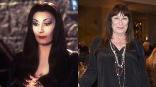 """25 Jahre """"Die Addams Family in verrückter Tradition"""": Das macht der Cast heute"""