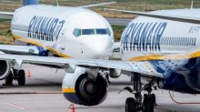 Ryanair to cut 30,000 flights owing to Boeing 737 Max crisis