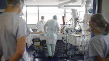 Covid-19 : les hôpitaux sont déjà submergés