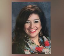 HPD sergeant in custody in connection with shooting of Pearland ISD librarian, sources say