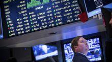 Las Festividades En Los Mercados Para La Operativa En Trading
