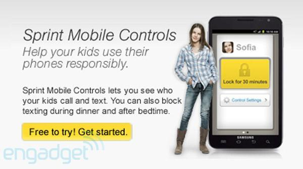 Sprint website hints at Samsung Galaxy Note for the Now Network