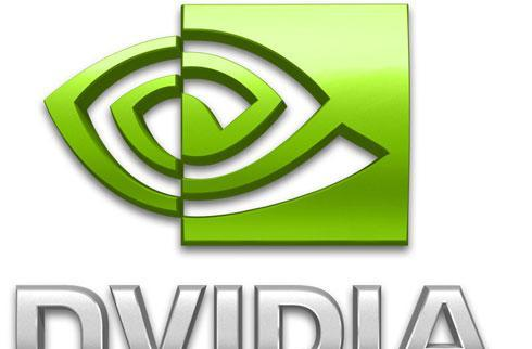 NVIDIA on the supposed 'death' of PC gaming