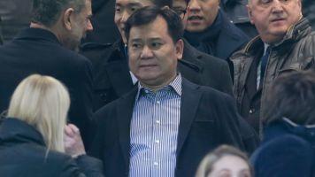 I dirigenti dell'Inter volano da Zhang: in settimana summit di mercato a Nanchino