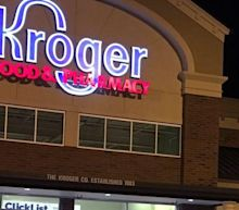 A Closer Look At The Kroger Co.'s (NYSE:KR) Impressive ROE