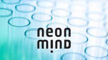 NeonMind and Translational Life Sciences to Design Psilocybin Mushroom Clinical Trials