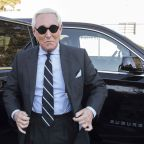 Roger Stone sentencing still on for Thursday