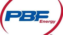 PBF Energy to Attend Bank of America Merrill Lynch Refining Conference