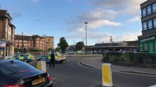 UK police see no indication of terrorism in London blast