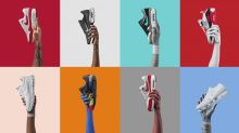 Nike celebrates Air Max Day with new collection