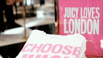 Daily Digit: $195 mln for Juicy Couture