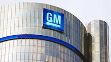 Trump Orders GM To Make Ventilators After Contract Confusion