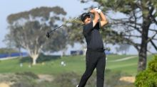 Golf star Francesco Molinari: Why I use big data