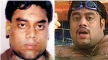 QBengaluru: Gangster Ravi Pujari Extradited; DKS Supports Amulya
