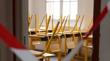 """Seine-Saint-Denis : """"Aujourd'hui, on peut parler de 30% d'élèves en situation de décrochage"""" dans les collèges, affirme le SNPDEN-Unsa"""