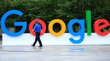 Google to boycott Saudi conference over missing journalist