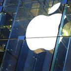 Apple to Invest $1 Billion for Texas Expansion Plan