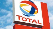 Top Analyst Report for Amgen, TOTAL S.A. & Marriott