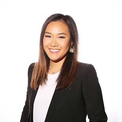Heidi Chung