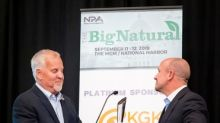 The Natural Products Association Honors CarnoSyn® Beta-Alanine with the 2019 Novel Ingredient and Science Award