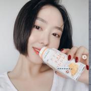 起司竟然可以用喝的!韓國「怎麼喝起司」飲料結合3種乳酪,讓人一瓶接一瓶停不下來~