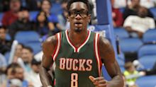 Sources: Larry Sanders agrees to deal with Cavs