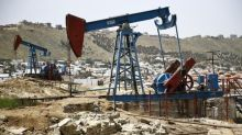 Oil Prices Recover $68 as Saudi Arabian Exports Expected to Hold Steady