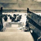 It's been 76 years since D-Day: Here's how the Allies began to reclaim Europe from the Nazis