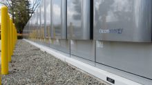 Bloom Energy Servers Deployed by Agilent to Advance Sustainability Goals