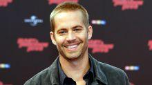 """El hermano de Paul Walker podría regresar a Fast & Furious como el inolvidable Brian O'Conner: """"Todo puede ser"""""""