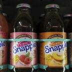 Dr. Pepper Snapple fizzles on Q1 as Anthem posts a beat, Google revamps Gmail, AMC CEO positive on company outlook