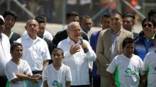 Salvadoran president must testify over 1979 diplomat disappearance: court