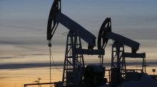 Oil gains as bullish bets on rising prices hit record high