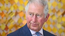 Prince Charles forced to cancel final leg of Africa trip due to Nigeria violence