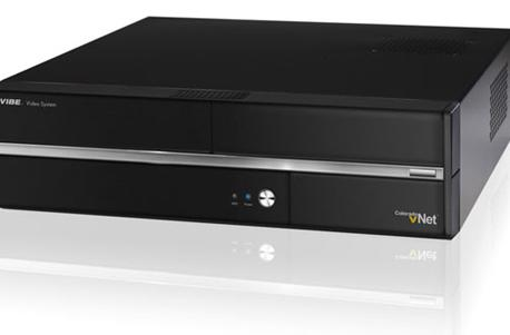 Colorado vNet ships Vibe Video System for media management