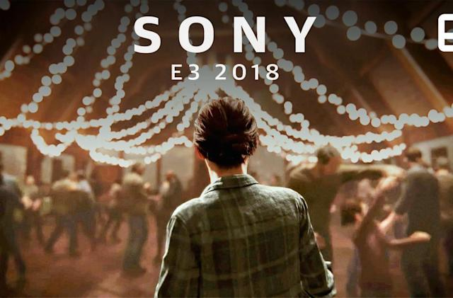 Sony's E3 2018 show: Our verdict