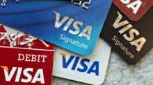 Visa earnings: As Facebook seeks to change payments, Visa stays the course