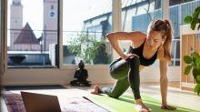 Los 17 errores más frecuentes que cometemos al hacer ejercicio en casa