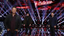 Top 9 results: Blake Shelton's dominance on 'The Voice' continues despite rule changes